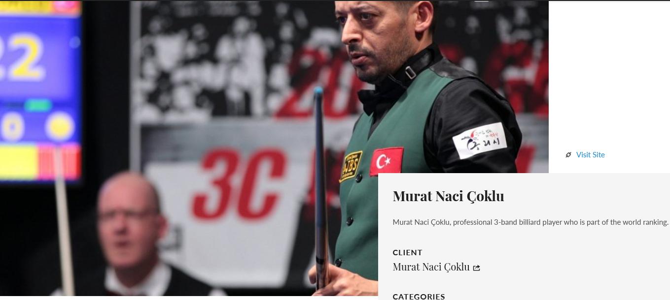 Murat Naci Coklu