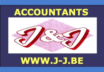 J & J Accountantskantoor